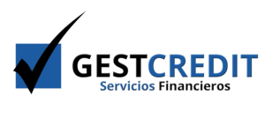 Gestcredit – Hipoteca 100%