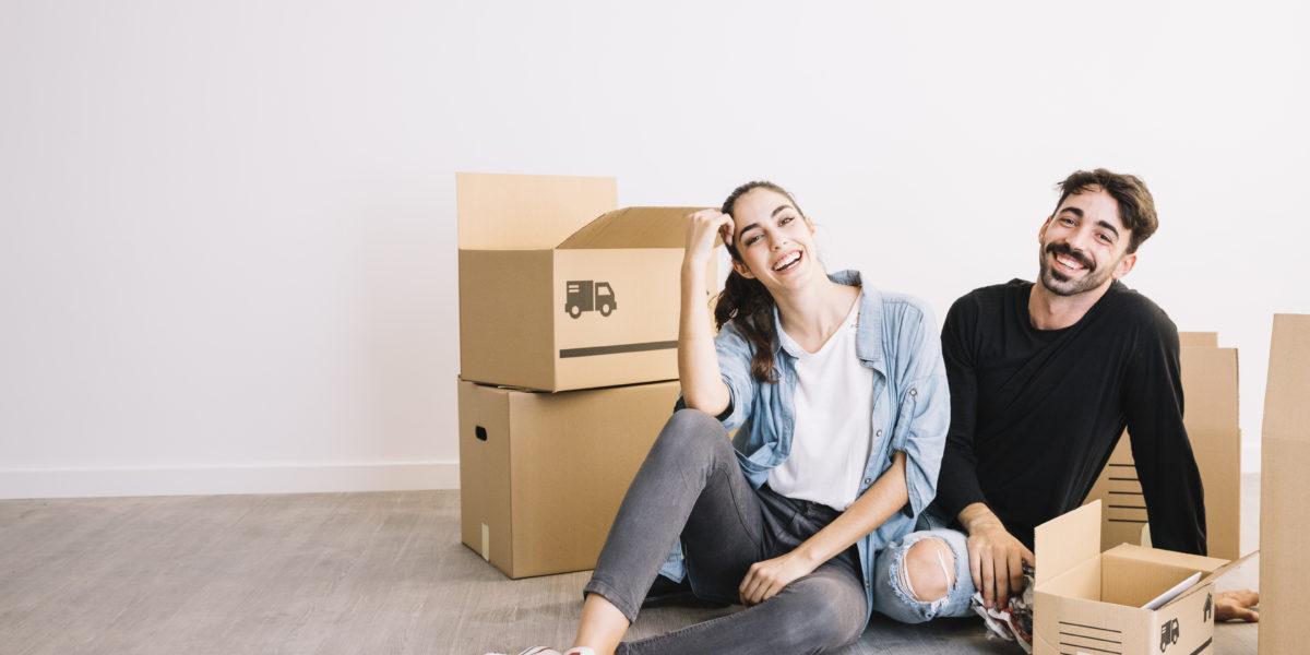 Ayudas para hipotecas