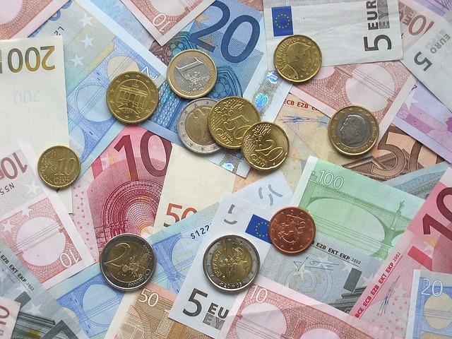 No puedo pagar la hipoteca en euros