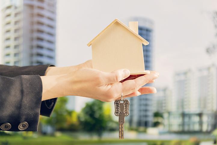 Gastos de subrogación de hipoteca