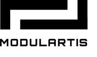 Modulartis empresa colaboradora de Gestcredit