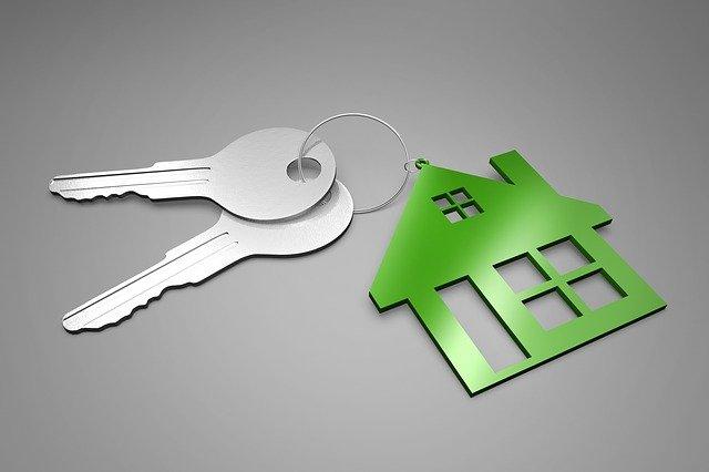 Las mejores hipotecas fijas 2021