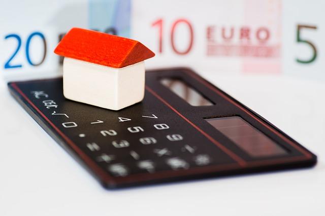 calculadora: coste tasación hipotecaria