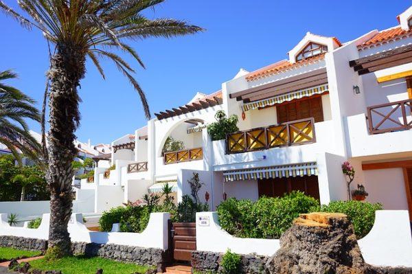 comprar casa en islas canarias