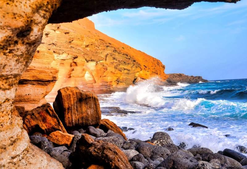 Playas de Islas canarias: Comprar una casa en Islas Canarias