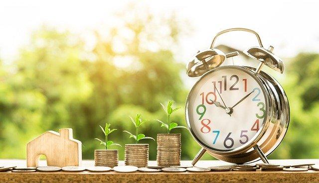 ¿Cómo amortizar tu hipoteca? Aprende a reducir el coste de tu préstamo