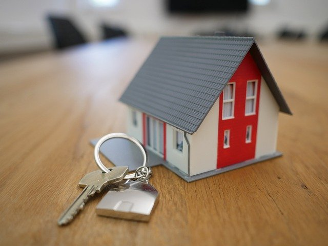 Coyuntura inmobiliaria residencial: Conoce cómo han sido las transacciones e hipotecas hasta septiembre 2021